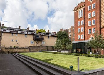 Thumbnail 2 bed flat to rent in Drummond Way, London