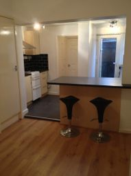 Thumbnail 2 bedroom terraced house to rent in Oceanic Road, Off Edge Lane/Rathbone Road, Liverpool 13