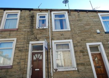 Thumbnail 3 bed terraced house for sale in West Street, Nelson, Lancashire