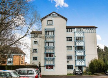 Thumbnail 3 bedroom maisonette to rent in Alnham Court, Newcastle Upon Tyne