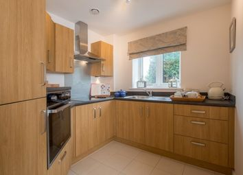 """Thumbnail 1 bed flat for sale in """"Typical 1 Bedroom"""" at St. Andrews Court, St. Peters Avenue, Cleethorpes"""
