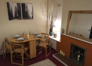 Thumbnail 2 bedroom flat to rent in Jamaica Street, Aberdeen, 3Ux