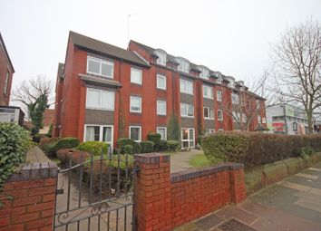 Thumbnail 1 bed flat for sale in Homeport House, Hoghton Street, Southport