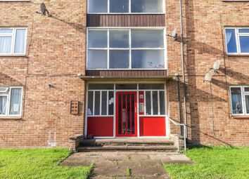 Thumbnail 2 bed flat to rent in St. Augustine Street, Taunton