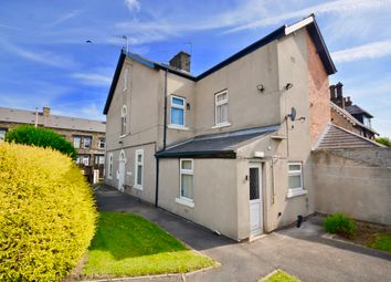 Thumbnail 4 bed semi-detached house for sale in Dodworth Road, Barnsley, Barnsley