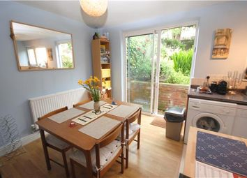 Thumbnail 3 bed end terrace house to rent in Mendip Road, Bedminster, Bristol