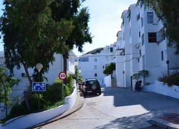 Thumbnail 4 bed penthouse for sale in Benalmadena, Malaga, Spain