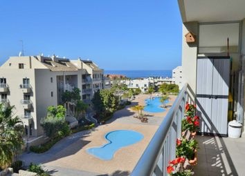 Thumbnail 2 bed apartment for sale in Palm Mar, Tenerife, Spain
