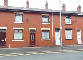 Thumbnail 2 bedroom terraced house for sale in Hathershaw Lane, Oldham