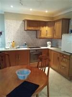 Thumbnail 2 bedroom flat to rent in Princess Drive, Colwyn Bay, Conwy
