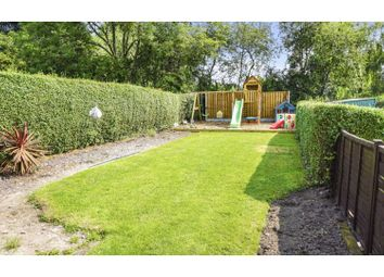 3 bed semi-detached house for sale in Lyminster Road, Birley Carr, Sheffield S6