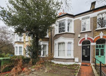 Thumbnail 3 bed terraced house for sale in Elm Grove, Peckham, London