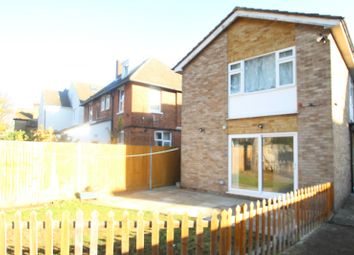 Thumbnail 2 bed maisonette to rent in Vincent Road, Addiscombe, Croydon