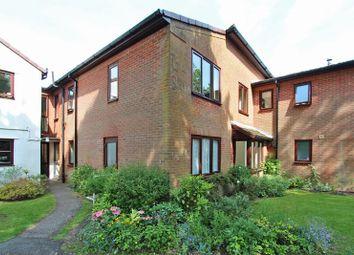 Thumbnail 1 bedroom property for sale in Grigg Lane, Brockenhurst