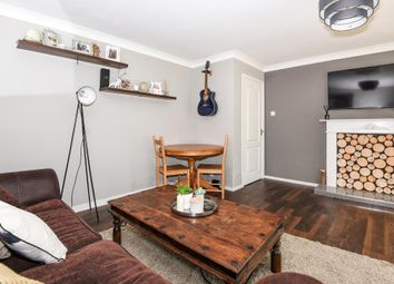 Thumbnail 1 bedroom flat for sale in Deacon Court, West Windsor