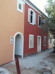 Thumbnail 5 bed town house for sale in House In Tivat, Tivat, Montenegro