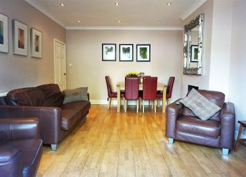 Thumbnail 2 bed maisonette for sale in 55 Westgate Road, Beckenham