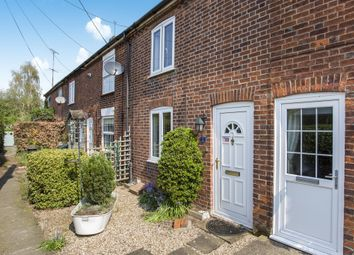 Thumbnail 2 bed property for sale in Freehold Road, Needham Market, Ipswich