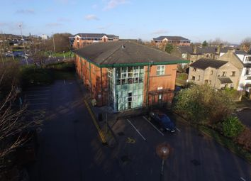 Thumbnail Office for sale in Dawsons Corner, New Pudsey Central, Pudsey