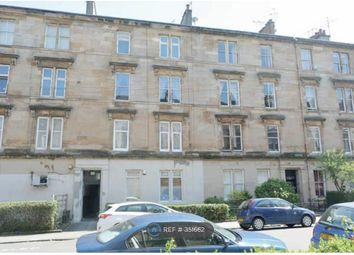 3 bed flat to rent in Rupert Street, Glasgow G4