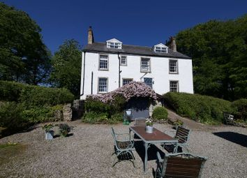 Thumbnail 6 bed detached house for sale in Ormside, Appleby-In-Westmorland