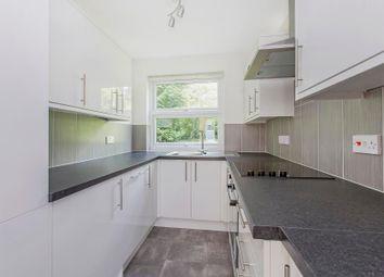 1 bed flat to rent in Hepple Close, Isleworth TW7