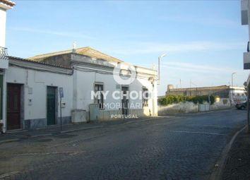 Thumbnail 3 bed detached house for sale in Beja, 7800 Beja, Portugal