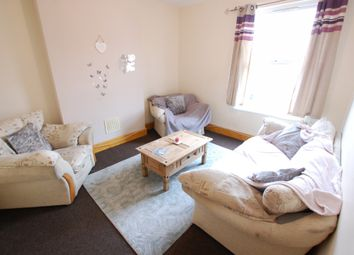 Thumbnail 4 bed flat to rent in Christchurch Road, Sheffield, South Yorkshire