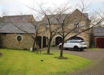 Thumbnail 4 bed detached house to rent in Hardcastle Gardens, Bolton