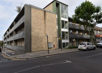 2 bed maisonette to rent in Orion House, 143A Balaam Street, London E13