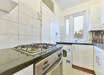 Thumbnail 2 bed flat for sale in Betchworth Road, Ilford