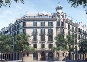 Thumbnail 2 bed apartment for sale in Eixample Right, Barcelona, Catalonia, Spain