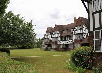 3 bed property for sale in Monks Drive, West Acton W3