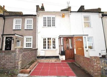 Thumbnail 2 bedroom property to rent in Gladstone Road, Dartford