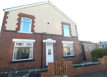 Thumbnail 2 bedroom terraced house to rent in Frederick Street, Goldthorpe, Rotherham, South Yorkshire