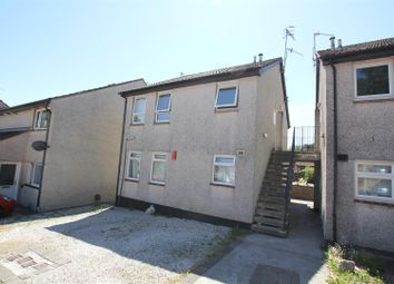 Thumbnail Studio for sale in Lavington Close, Chaddlewood, Plymouth