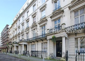 Thumbnail 2 bed property to rent in Westbourne Terrace, London