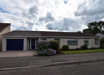 4 bed bungalow for sale in 6 Sealstrand, Dalgety Bay KY11
