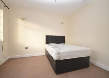 Thumbnail Room to rent in Church Rise, Chessington