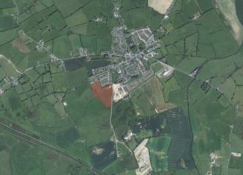 Thumbnail Property for sale in Ribbontail, Longwood, Co. Meath