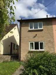 Thumbnail 2 bed terraced house to rent in Glan Y Ffordd, Taffs Well