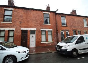 3 bed property for sale in Church Street, Barrow In Furness LA14