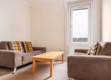 4 bed flat to rent in South Oxford Street, Newington, Edinburgh EH8