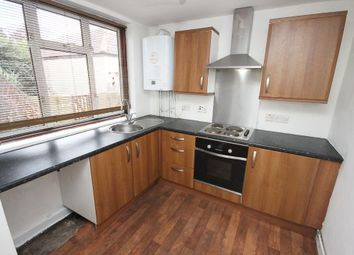 Thumbnail 2 bed maisonette for sale in Windsor Drive, Dartford