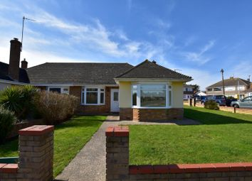 Thumbnail 2 bed bungalow to rent in Queens Road, Clacton-On-Sea