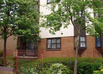 Thumbnail 2 bedroom flat for sale in Branwell Avenue, Birstall, Batley