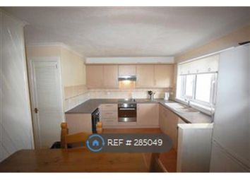 Thumbnail 2 bed flat to rent in Montrose Street, Clydebank