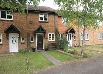 Thumbnail 2 bed terraced house for sale in Bowes Road, Thatcham