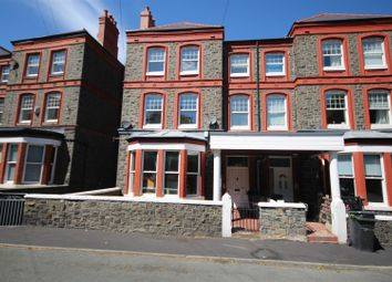 8 bed semi-detached house for sale in Esplanade, Penmaenmawr LL34