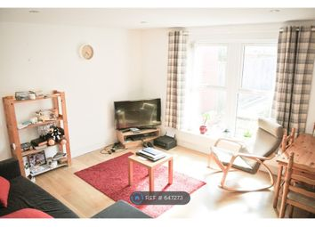 Thumbnail 2 bed flat to rent in Yersin Court, Swindon